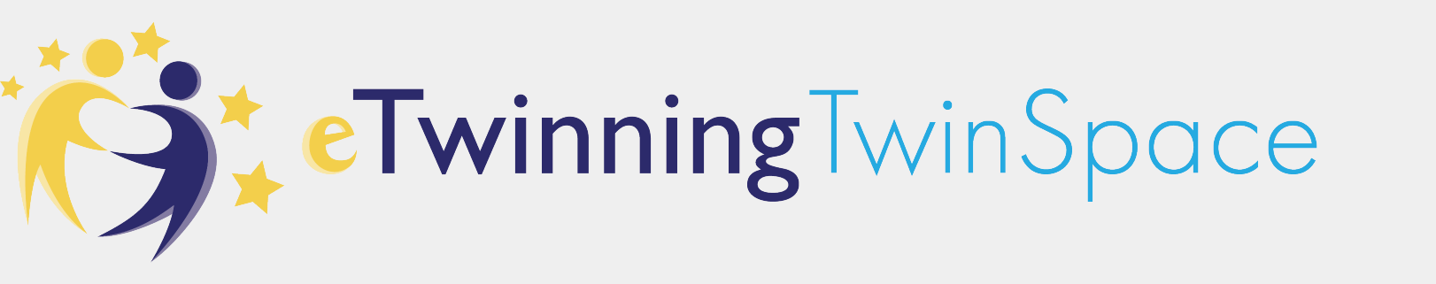 eTwinning Twin Space