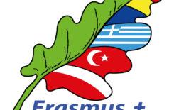 Więcej o: Program Erasmus +