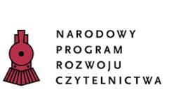 Więcej o: Narodowy Program Rozwoju Czytelnictwa