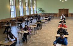 """Więcej o: Konkurs historyczny """"Powstania Narodowe XIX wieku"""""""